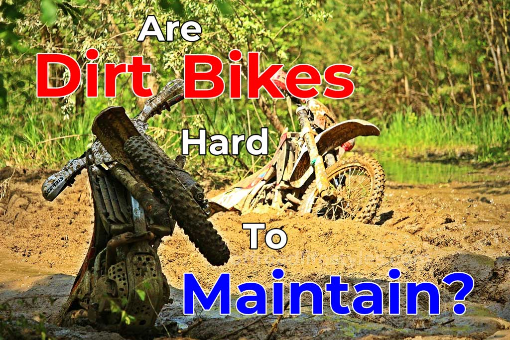 offroadlifestyles-post-cover-image-are-dirt-bikes-hard-to-maintain